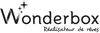 home_logo_wonderbox