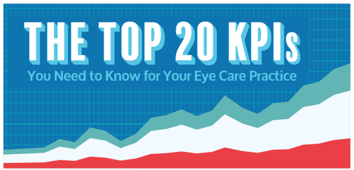 Hoya_TOFU_top-20-KPIs-LP_image.png