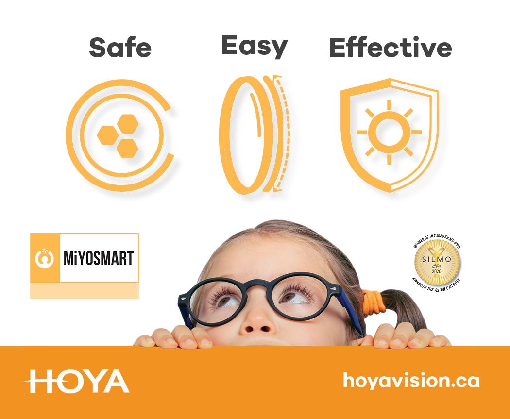 Optik - MiyoSmart Optha Ad ENG