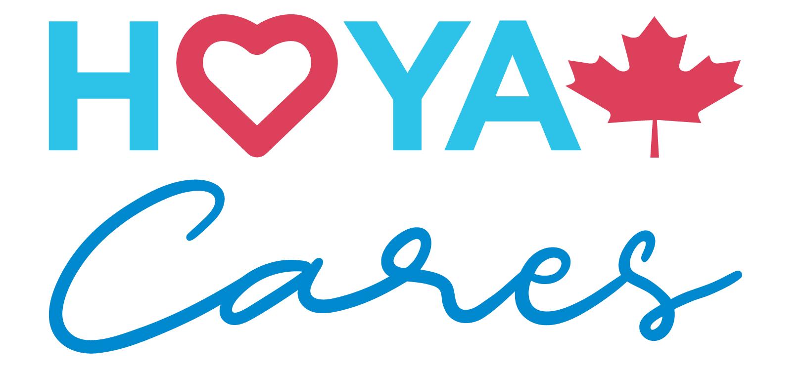 Hoya Cares Canada Logos final-1