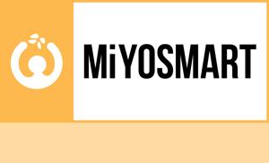MIYOSMART LOGO_Global
