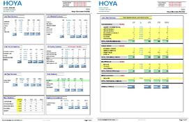 hoyabusiness-review-2p-side-by-side